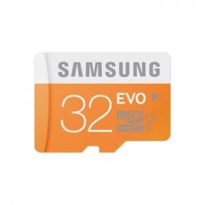 Samsung-32-GB-micro-SD-EVO
