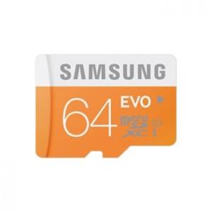 Samsung-64-GB-micro-SD-EVO