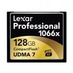Lexar-128gb-cfc-1066x