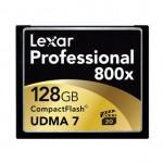 Lexar-128gb-cfc-800x