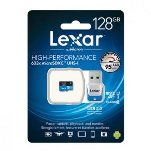 Lexar-128GB-633x-pak