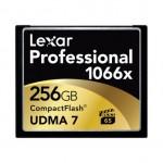 Lexar-256GB-CFC-1066x