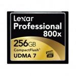 Lexar-256GB-CFC-800x