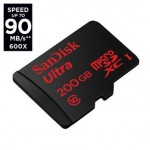 SanDisk-200GB-micro-SD