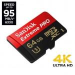 SanDisk-64GB-microSD-Pro