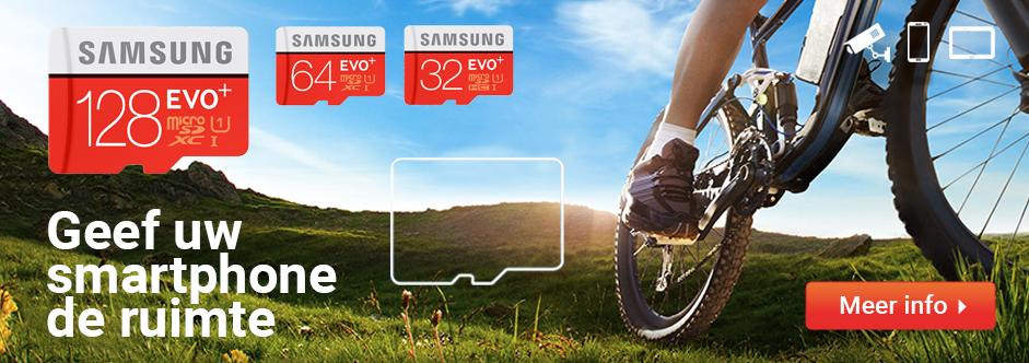 Samsung-micro-SD-EVO-