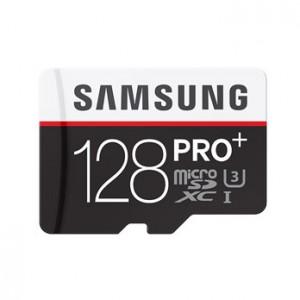 Samsung-128GB-microSD-Pro-p