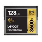 LC128CRBEU3600