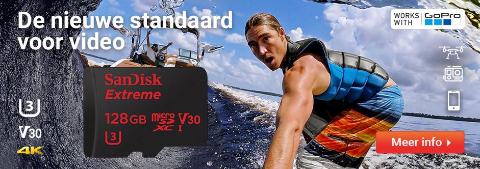 data-io-topbanner-SandiskSDv30-surfer2