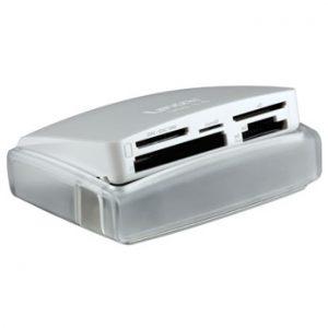 Lexar Multi Card Reader 25-in-1 USB 3.0