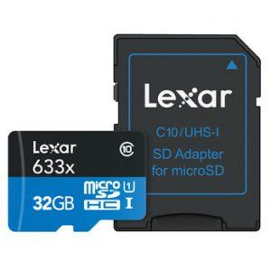 Lexar-32GB-micro-SD-633x
