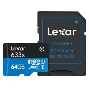 Lexar-64GB-micro-SD-633x