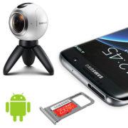 256GB-microSD-EVO+