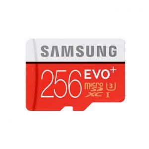 Samsung-256GB-microD-EVO+