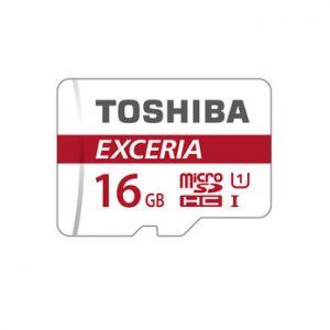 16GB_micro-sd-exceria-m302