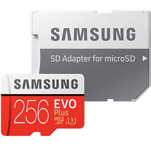 Samsung-256GB-MICRO-SD-EVO-Plus