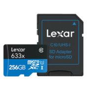 Lexar-256GB-micro-SD-633x