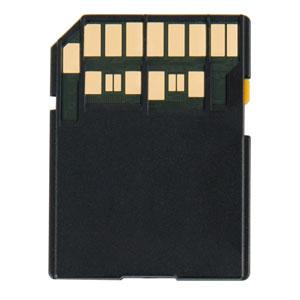 Transcend 700S 32GB SDHC UHS-II U3 285MB/s