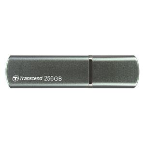 Transcend High Speed Pen Drive 256GB USB 3.1
